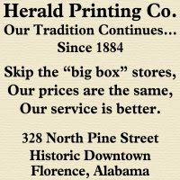 Herald Printing Company