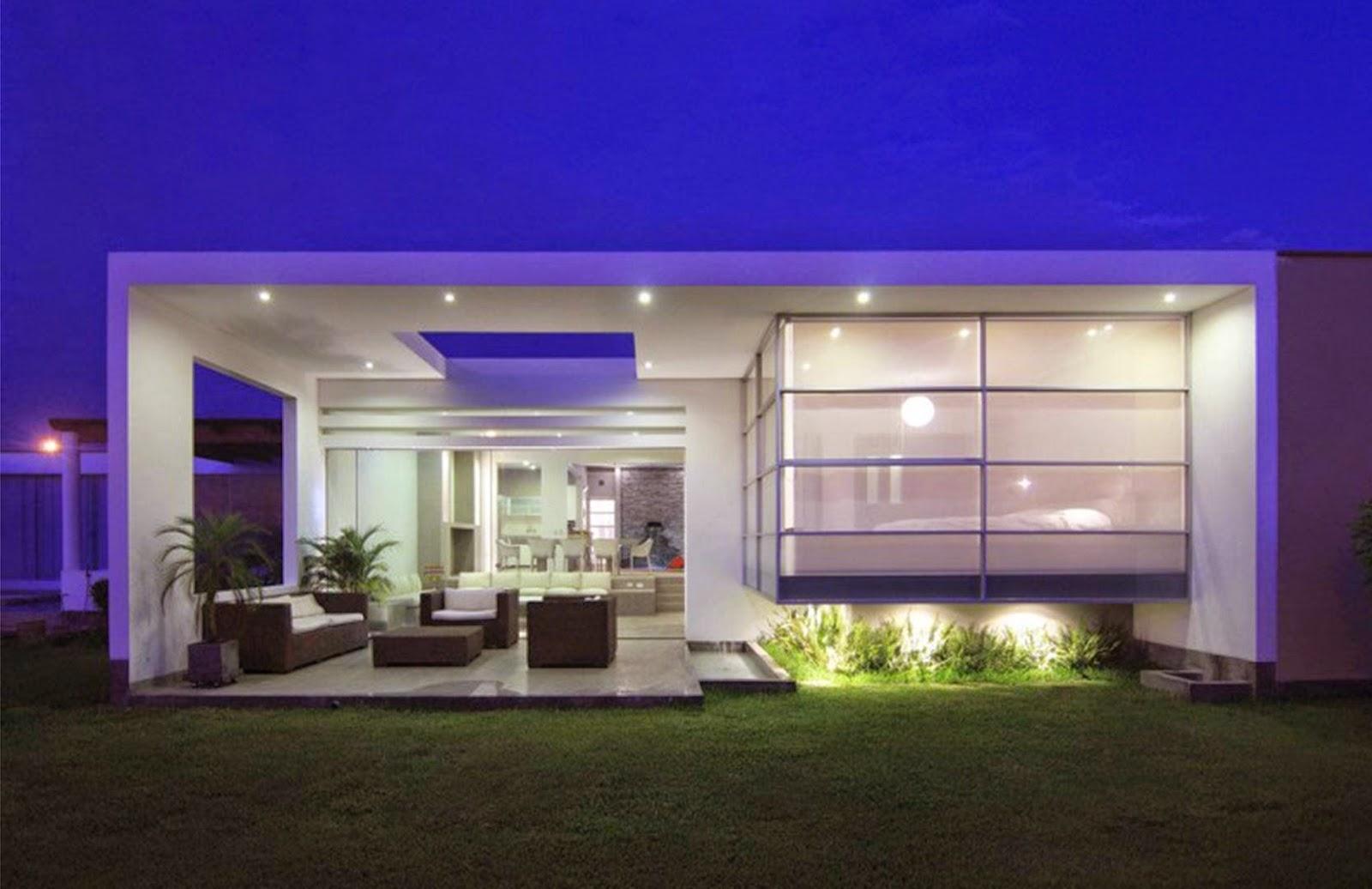 Home Design Ideas 2015