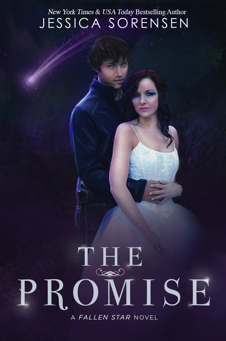 jessicas guide to dating on the darkside series Find helpful customer reviews and review ratings for jessica's guide to dating on the dark side at amazoncom read honest and unbiased product reviews from our users.