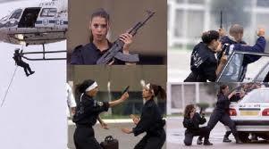 le+heroisme+feminin.jpg