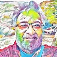 Dott. Sunil Deepak