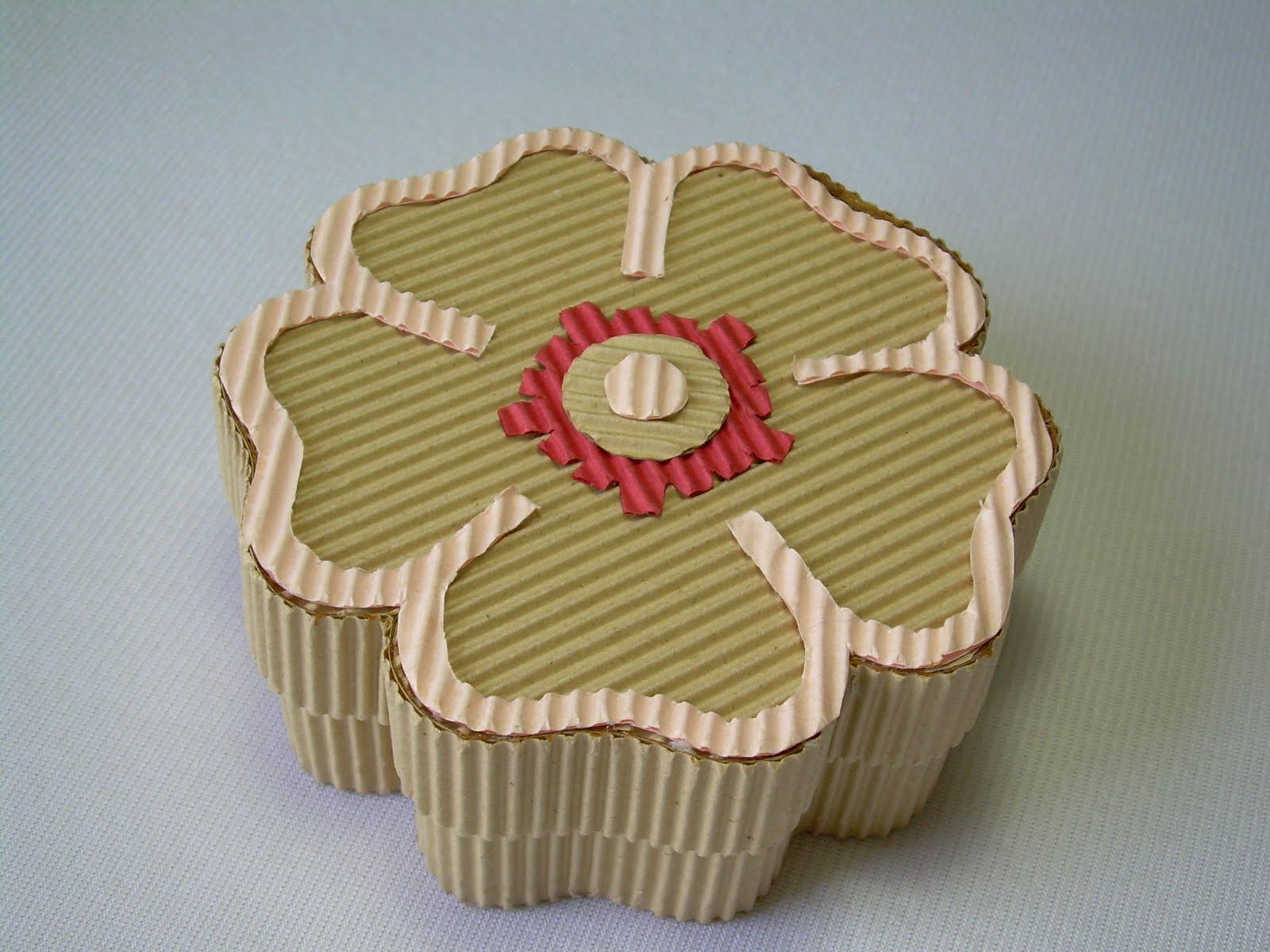 Artesanias divinus cajas decorativas para regalos - Cajas de almacenaje decorativas ...