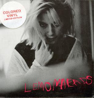 Lemonheads-Luka-Suzanne-Vega-Indie-Rock-Taang-Cover-Vinyl-Rip-1989