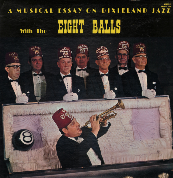 jazz music essay Music styles defining jazz music defining jazz music these lessons and activities explore sound and how sound is defined in jazz.