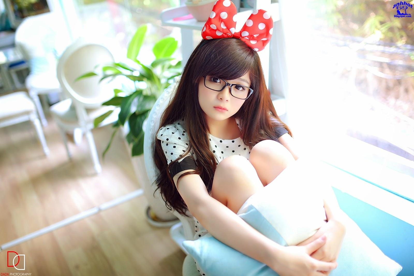 Cute Girls (106)