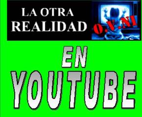Visitá nuestro canal de videos