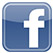 https://www.facebook.com/lantreduconteur/?fref=ts