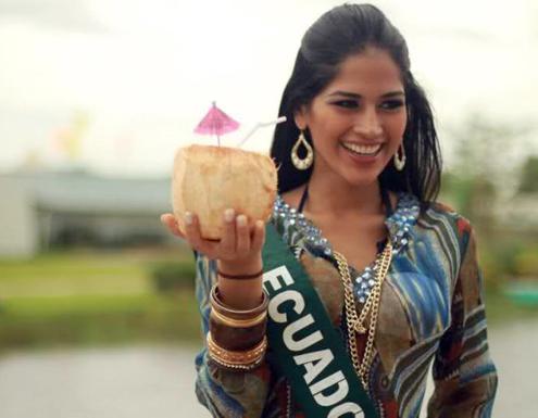 [Obrazek: Miss-Earth-2011-Olga-Alava-10.jpg]