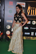 Actress Radhika at IIFA Utsavam day 2-thumbnail-5