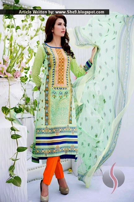Zuni Kurtis Embroidered Shirts