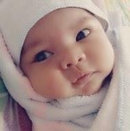 Nur Adliyya Hanna