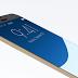 [Rumor] iPhone 6 poderá ter uma tela maior feita de cristal de safira