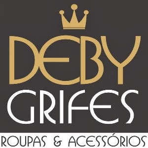 Deby Grifes