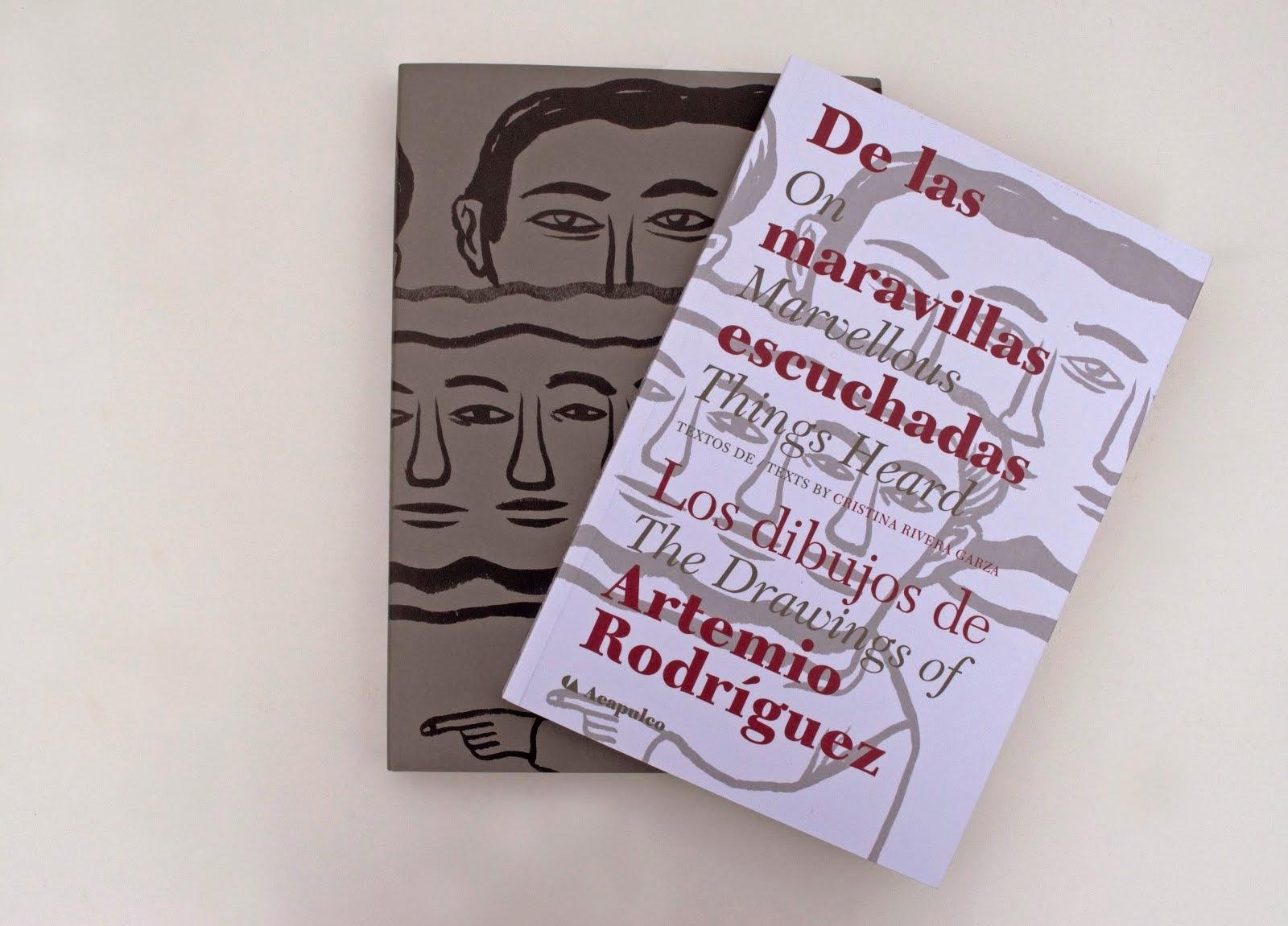 Ediciones Acapulco, 2015
