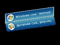 Cara Membuat Akun E-mail Hotmail atau Live.com
