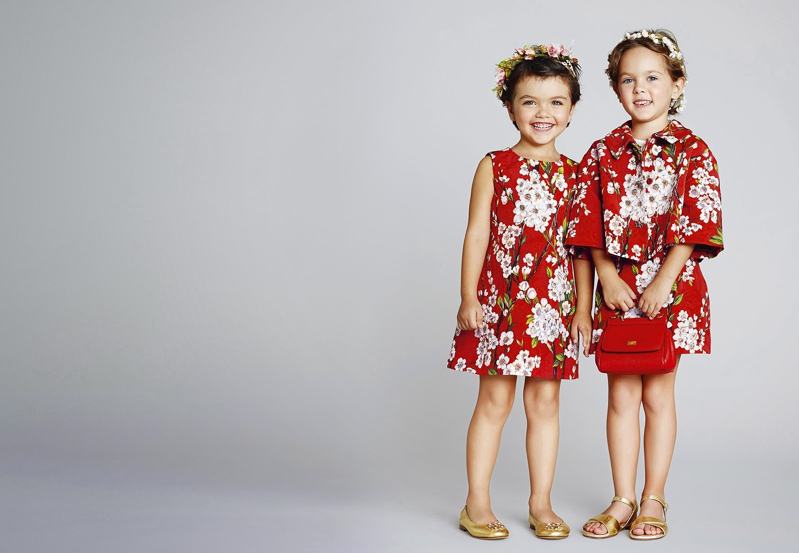 ss 2014 for kids