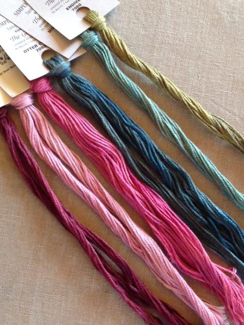 http://3.bp.blogspot.com/-Sz3Bt3Lt7Tw/U2et06Cl3zI/AAAAAAAADU8/XAwsUQvWabY/s1600/katrinia's+colors.JPG