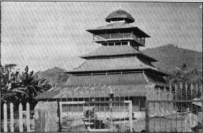 Sejarah dan Kebudayaan Suku Bungku – Sulawesi Tengah