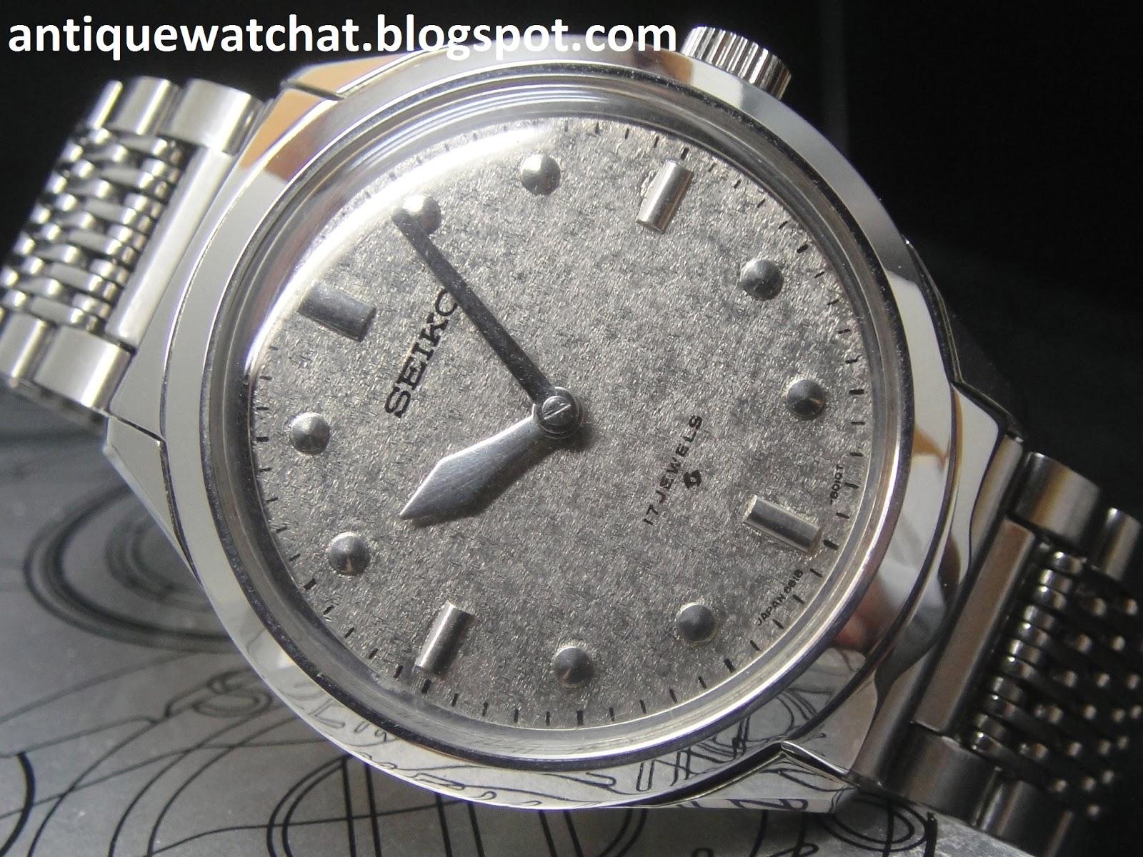 Antique Watch Bar Seiko Blind Watch 66188001 Sbw02 (sold. Diamond Wedding Rings For Women. Tiara Engagement Rings. Wedding Band Diamond. Style Bracelet. Nautical Bracelet. Carbide Rings. Carat Diamond. Cat Rings