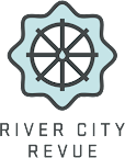 River City Revue