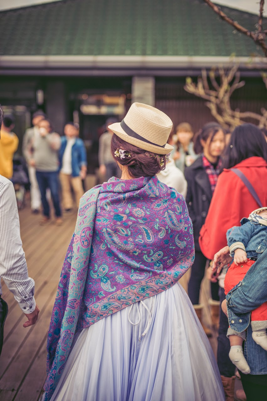 新竹 桃園 臺北  婚禮紀錄 優質婚攝 推薦 永恆的幸福 Eternal love 煙波飯店