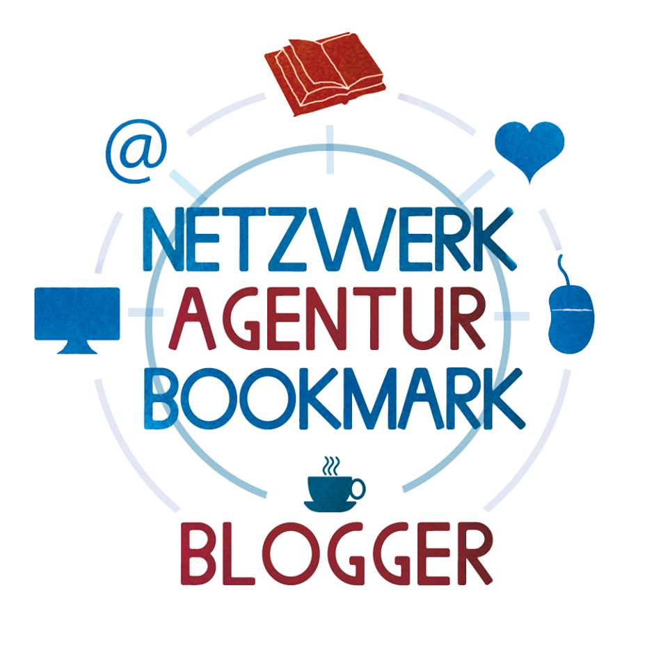 Netzwerkagentur Bookmark Blogger