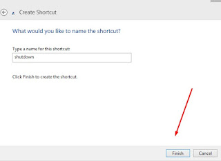 cara-membuat-shortcut-shutdown-dan-restart-pada-windows8-23