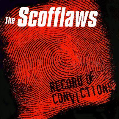The Scofflaws | Discografia de Bandas