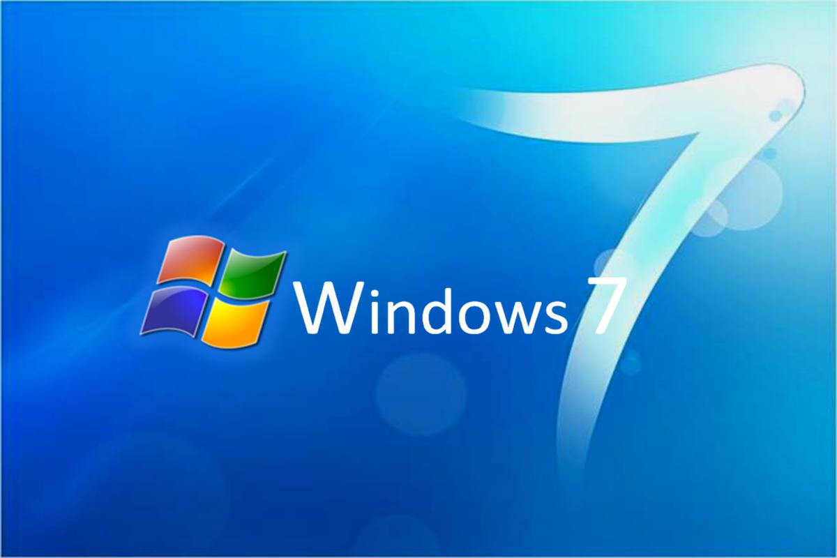 Imagenes zt descarga fondos hd fondo de pantalla windows 7 azul - Fondos de escritorio para windows 7 gratis ...