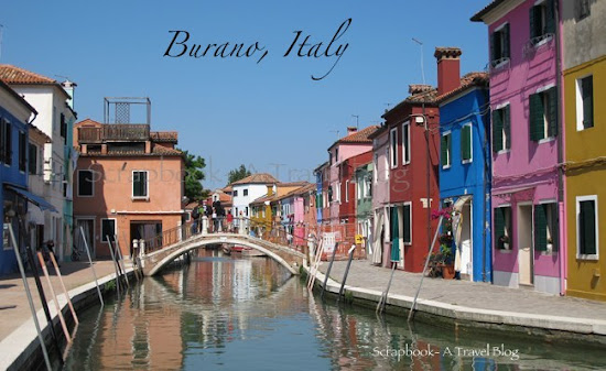 travel essays italy Descriptive essay about italy  to visit because you can do many activities like take a romantic travel in a gondola in venice italy is located in southern europe.