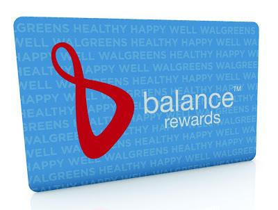 walgreens-balance-rewards.jpg