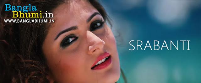 Srabanti Chatterjee Bengali Actress Wallpapers - Bengali Actress Srabanti Chatterjee New Photos