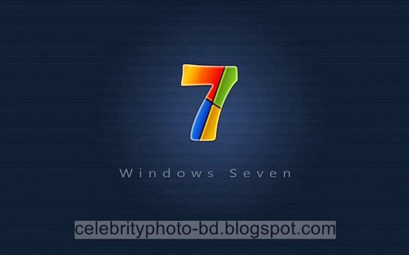 Latest%2BWindows%2B7%2BWallpapers%2BHD%2BCollection042