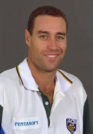 Michael Bevan Australian All rounder