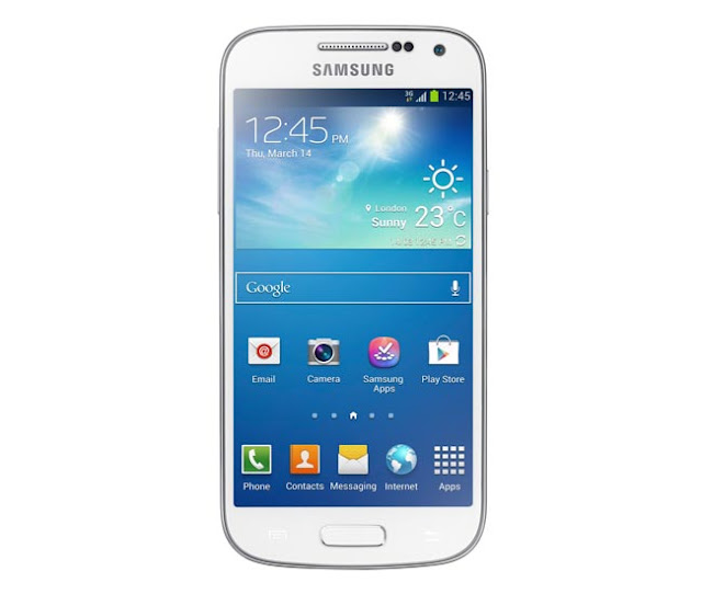 samsung galaxy s4 app free download