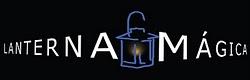 Lanterna Mágica Artes, Filmes e Comunicação