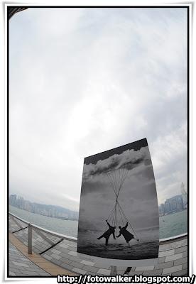 遊樂場 - 法國當代攝影@法國五月2012
