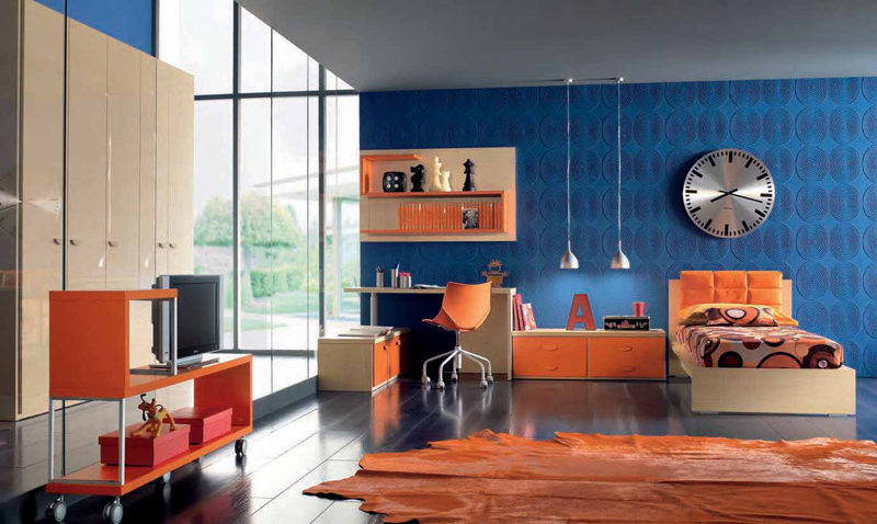 Home Design   Blogger