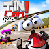 TINcan Race