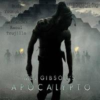 "<img src=""Apocalypto.jpg"" alt=""Apocalypto Cover"">"