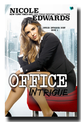 OFFICE INTRIGUE