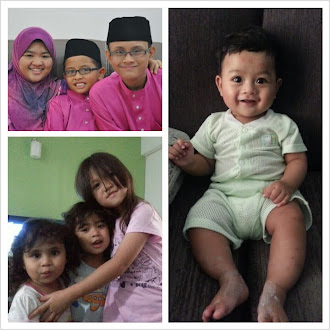 My Luvly Nephews n Nieces