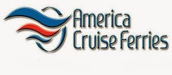 America Cruise Ferries