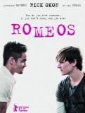 Romeos (Sabine Bernardi, 2011)