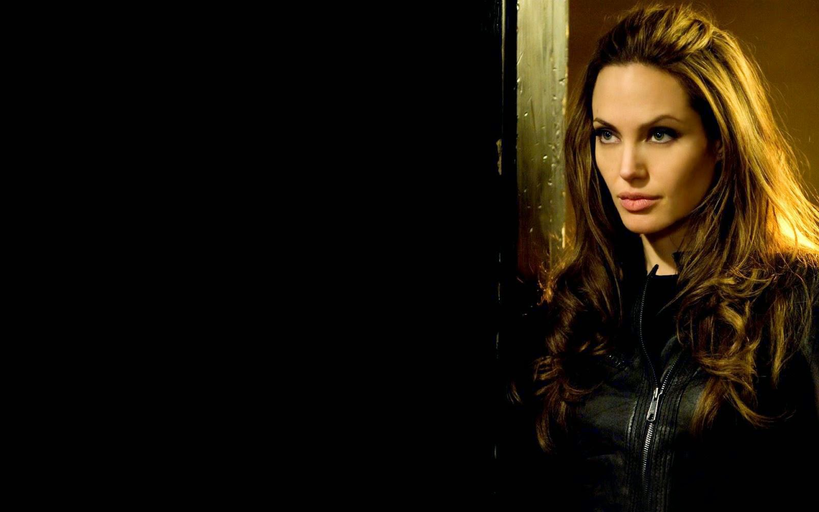facts_about_angelina