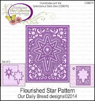 https://www.ourdailybreaddesigns.com/index.php/csbd75-flourished-star-pattern-die.html