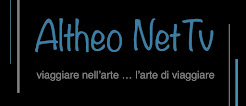Altheo Network NetTv