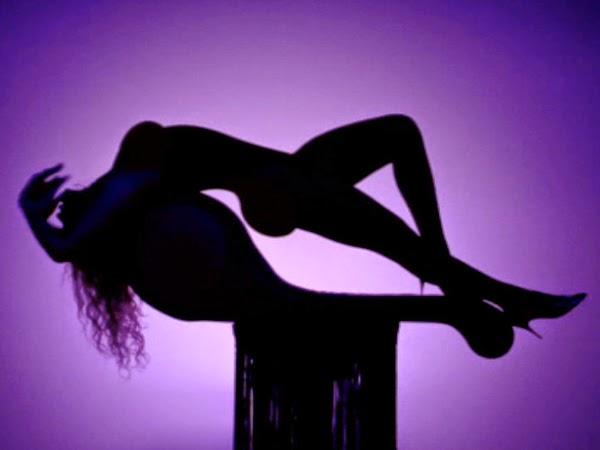 """Culturecrit: Beyoncé's """"Partition"""": A Form of Sexual Empowerment"""