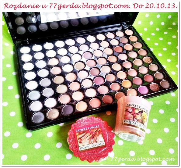 http://3.bp.blogspot.com/-SzNYQzHYDfU/Ula5fwmCItI/AAAAAAAANCc/K5dD3X9_PYc/s1600/20131010_131924.jpg