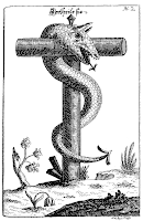 serpente-crocifisso